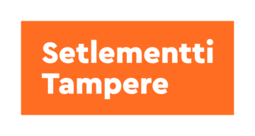 Setlementti Tampere